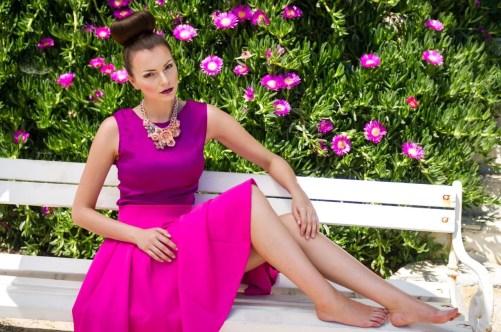 2015_05_fashionworkshophvar_paja_10
