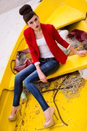2015_05_fashionworkshophvar_zuzka_01
