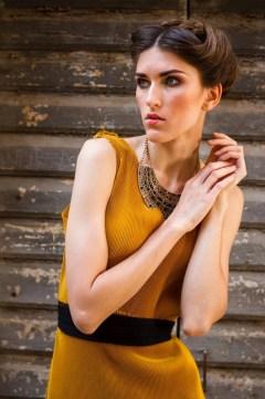 2015_05_fashionworkshophvar_zuzka_13