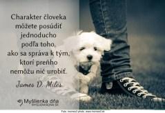 myslienkadna_03