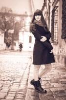PORTRAITS_2014_003