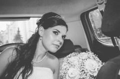 Svadba, Bratislava, svadobne auto
