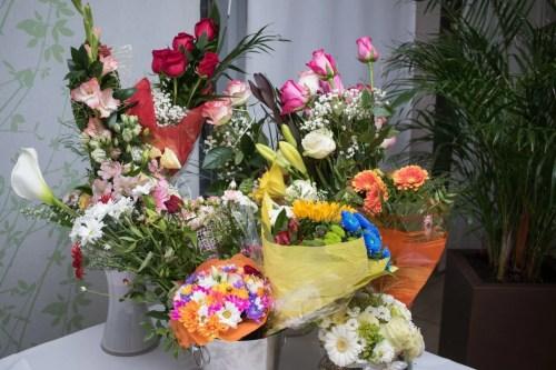 Svadba, Bratislava, Ponteo Activity Park, Rusovce, svadobne kytice