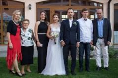 SVADBA_Barborka&Peter_092_milanlahucky.sk