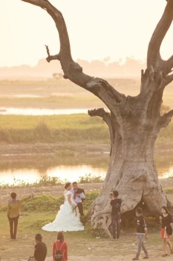 TripLovers_04_Myanmar