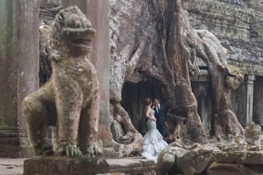 TripLovers_05_Cambodia_b