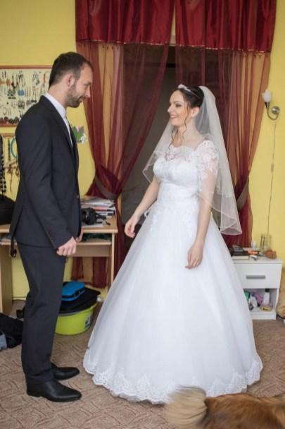 Evka&Jozko_milanlahucky.sk_033_PRIPRAVY