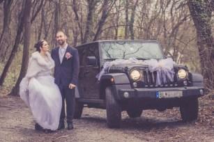 Evka&Jozko_milanlahucky.sk_071_PORTRETY_WarmRetro
