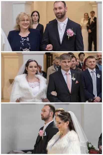 Evka&Jozko_milanlahucky.sk_079_OBRAD