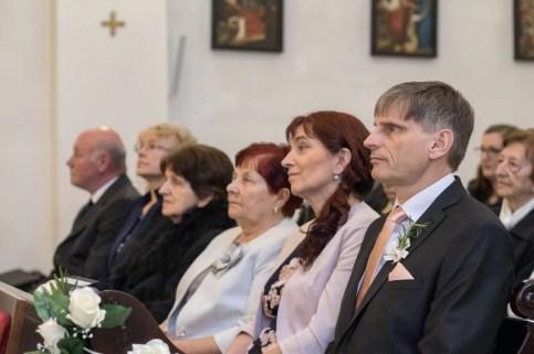 Evka&Jozko_milanlahucky.sk_093_OBRAD