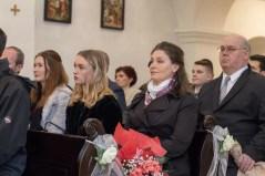 Evka&Jozko_milanlahucky.sk_095_OBRAD