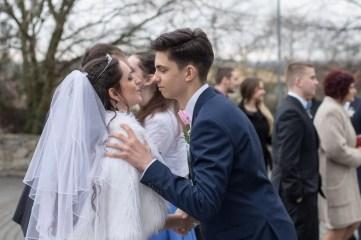 Evka&Jozko_milanlahucky.sk_136_GRATULACIE