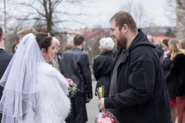 Evka&Jozko_milanlahucky.sk_180_GRATULACIE
