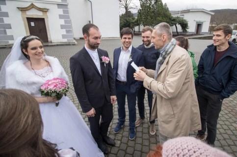 Evka&Jozko_milanlahucky.sk_201_GRATULACIE