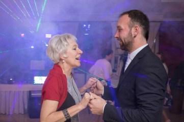 Evka&Jozko_milanlahucky.sk_281_HOSTINA
