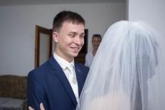 SVADBA_J&J_milanlahucky.sk_PRIPRAVY_058