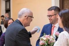 2020_09_19_Lubka&Martin_034_gratulacie_milanlahucky.sk