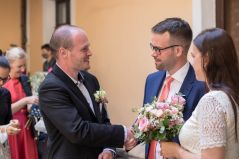 2020_09_19_Lubka&Martin_038_gratulacie_milanlahucky.sk