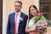 2020_09_19_Lubka&Martin_050_gratulacie_milanlahucky.sk