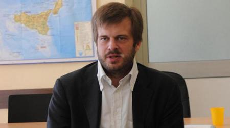 Welfare, i dodici progetti del sociale che cambieranno Milano