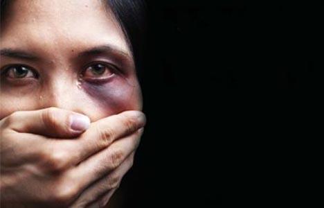"""Violenza di genere a Milano, Rozza: """"Urgente legge su femminicidio"""""""