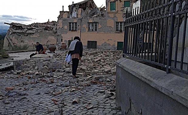 terremoto-04-24-agosto-2016