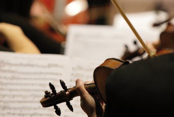 Milano, tornano i concerti degli Amici della Musica