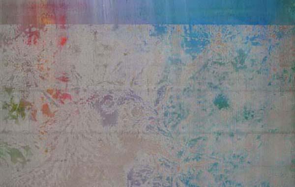 """La galleria Amy-d Arte Spazio presenta """"Hype"""" a cura di Marco Mendeni. Fino al 17 giugno"""