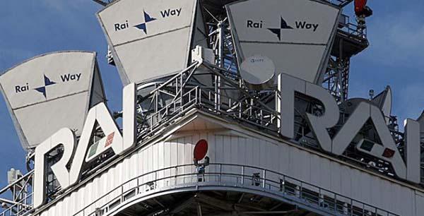 Milano Fiera, nuova fase dell'accordo di programma con il Centro di Produzione RAI