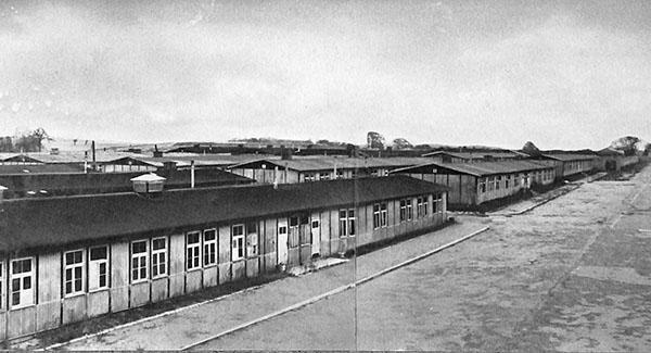 Ottanta studenti milanesi in visita a Mauthausen, Gusen e Hartheim