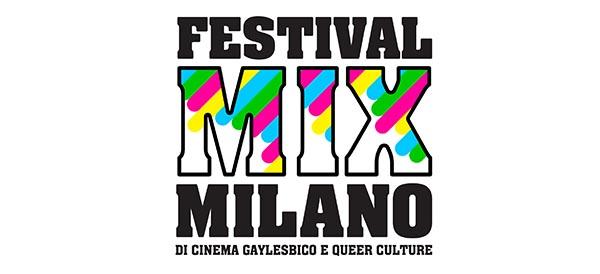 Mix Festival Milano, il programma del 24 giugno
