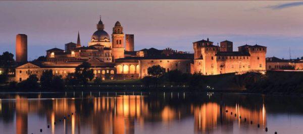Crescere nella scuola di tutti, convegno all'Università di Mantova