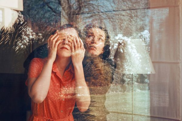 Brescia Photo Festival – Donne: tra le mostre un trittico dedicato al rapporto tra donne e obiettivo fotografico