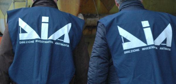 Mantova, revocata la licenza a due società per pericolo di infiltrazioni mafiose