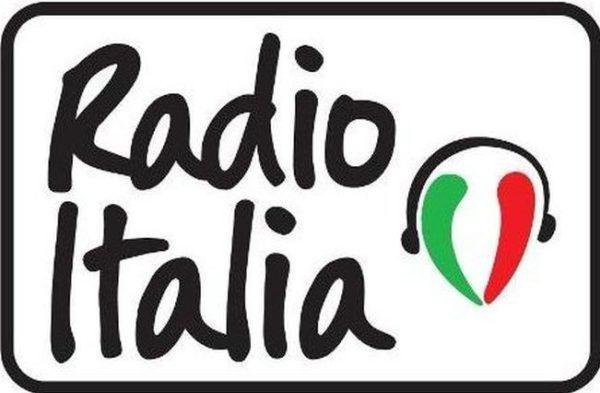 Per il concerto Radio Italia del 27 maggio modifiche a viabilità e trasporto pubblico