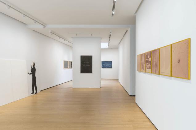 Building Gallery Milano