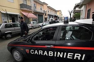 Stupro di gruppo durante la lezione due minorenni arrestati a Brescia