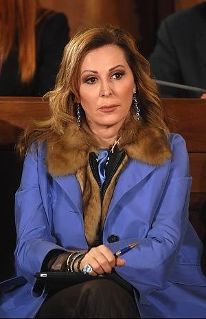 """Yara, scontro fra Procura e Santanché """"Ha perso un'occasione per stare zitta"""""""