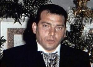 Michele Ferulli