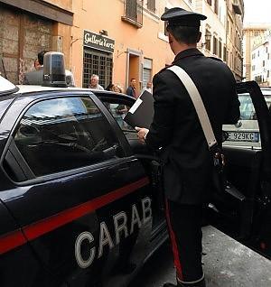 Vino adulterato in 3,5 milioni di bottiglie: arrestati in 10 fra Lombardia e Piemonte