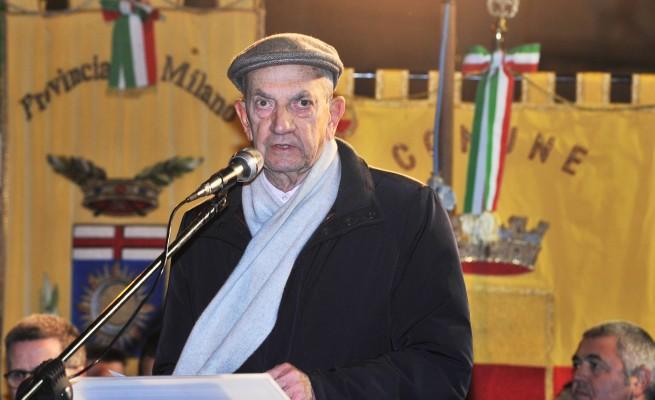 Storico accordo fra Italia e Germania: nasce l'atlante delle stragi nazifasciste