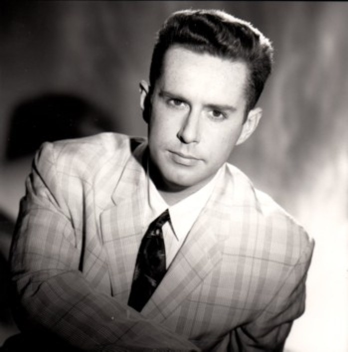Holly Johnson: Love Train (Long Extended Passion Mix) | MILANO411