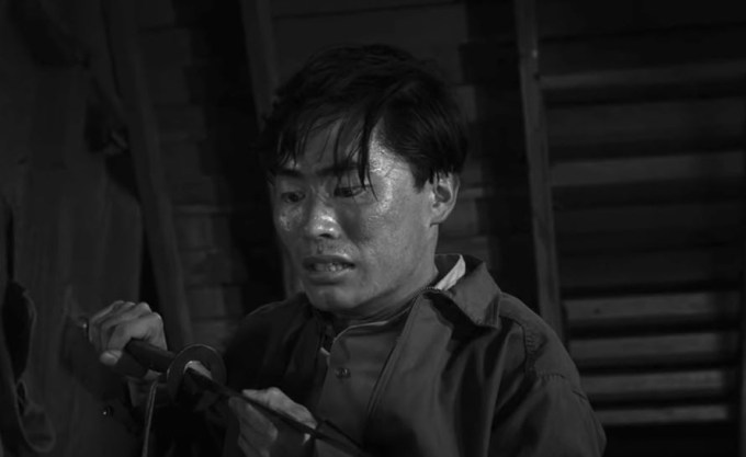 GEORGE TAKEI: The Twilight Zone Episode That Was Banned for 52 Years   MILANO411
