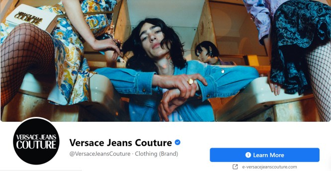 VERSACE JEANS COUTURE BAROQUE PRINT BAGPACK   CROSSBODY BAG   BELT UNBOXING   REVIEW   STYLING   MILANO411