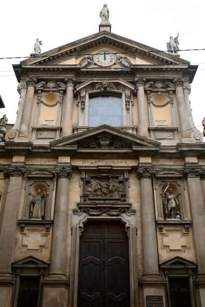 Facciata_Santa_Maria_alla_Porta,_Milano
