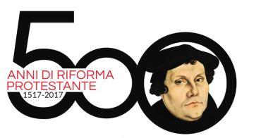 riforma500
