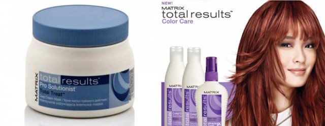 matrix-total-results-pro-solutionist