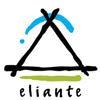 Eliante