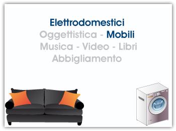 Mercatopoli Milano Giambellino Mercatino Dellusato In