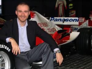 Claudio Gianini
